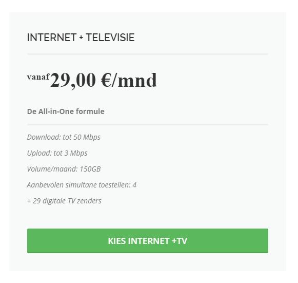 Formule_TV_studenteninternet