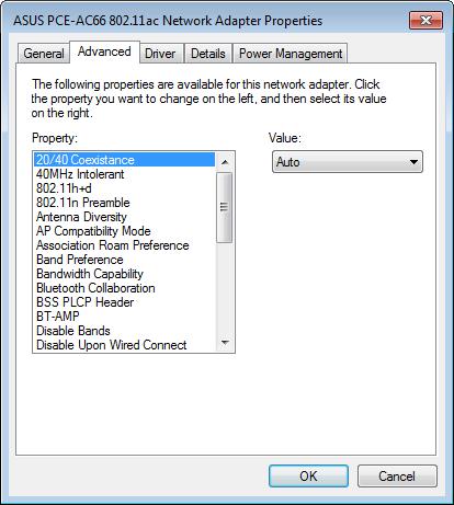 download opera mini for pc windows 7 32 bit