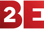 2be_logo