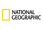 nationalgeograpic_logo