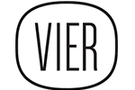 vier_logo