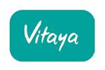 vitaya_logo