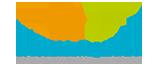 logo_arteveldehogeschool