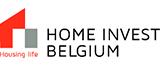 logo_home_invest_belgium