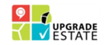 logo_upgrade_estate