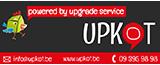 logo_upkot