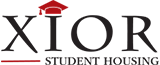 logo_xior_student_housing